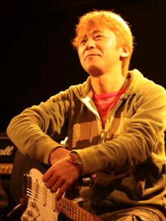 12月14日〜鈴ん小屋〜サウンドチェック-2.jpg