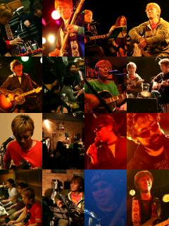 image/loran-hitoshi-2009-02-22T00:43:33-1.JPG