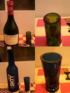 生徒のボトル-9.JPG