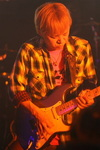 LORAN 20th Anniversary Live ONE MAN RELEASE PARTY〜渋谷Lamama【ROCK'N ROLL 20th〜ハタチになりました〜 】-13.JPG