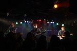 LORAN 20th Anniversary Live ONE MAN RELEASE PARTY〜渋谷Lamama【ROCK'N ROLL 20th〜ハタチになりました〜 】-16.JPG