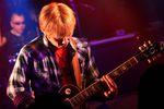 LORAN 20th Anniversary Live ONE MAN RELEASE PARTY〜渋谷Lamama【ROCK'N ROLL 20th〜ハタチになりました〜 】-12.JPG