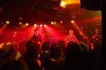 LORAN 20th Anniversary Live ONE MAN RELEASE PARTY〜渋谷Lamama【ROCK'N ROLL 20th〜ハタチになりました〜 】-6.JPG