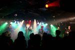 LORAN 20th Anniversary Live ONE MAN RELEASE PARTY〜渋谷Lamama【ROCK'N ROLL 20th〜ハタチになりました〜 】-7.JPG