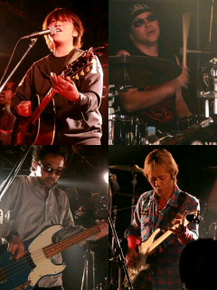 H21・4・5渋谷ラママ a.JPG