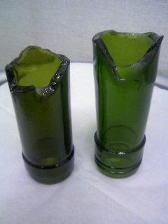 生徒のボトル-6.JPG