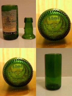 生徒のボトル-7.JPG