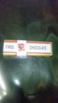 チロルチョコレート.jpg