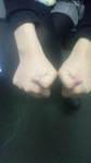 驚異の指.jpg