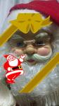 メリークリスマス!.jpg