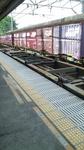 貨物列車.jpg
