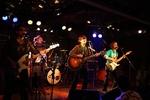 WOODミュージックスクール〜イベント〜2011 BAND AUDITION&パフォーマンスステージ.jpg