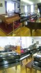 古河ピアノガーデン.jpg